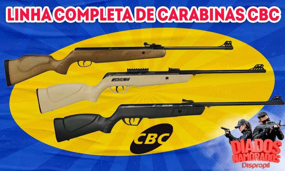 Banner Mobile Centro