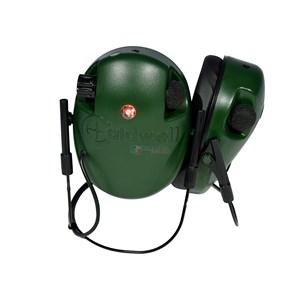 Abafador Caldwell Eletrônico E-MAX BTH Low Profile
