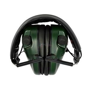 Abafador Caldwell Eletrônico E-MAX BTH Low Profile Gearing