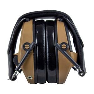 Abafador De Ruídos Eletrônico M30 - Earmor