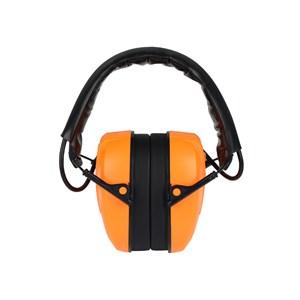 Abafador de Ruídos Eletrônico Orange - Gamo