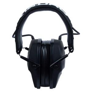 Abafador De Ruídos Eletrônico Whisper Premium - Aurok