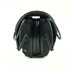 Abafador De Ruídos Eletrônico Whisper Premium Bluetooth - Aurok