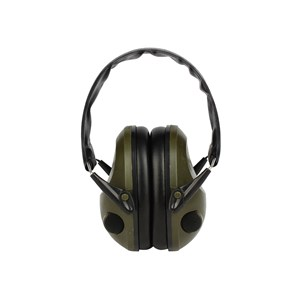 Abafador Eletrônico Perfil Baixo EE1611 - Ar+