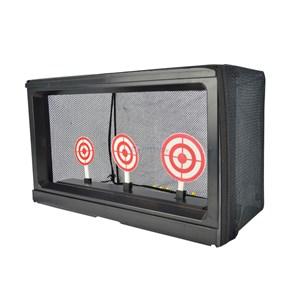 Alvo Coletor Auto Reset Target - Crosman