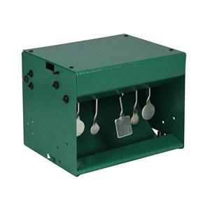 Alvo Gamo 5 Pêndulos Full Metal - Gamo
