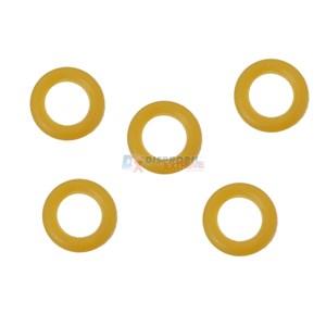 Anel de Vedação Bico PCP 5 Unidades - Hatsan