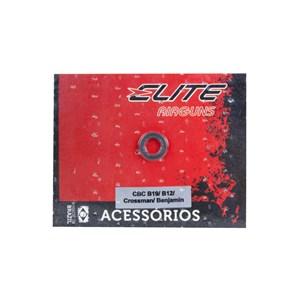 Anel de Vedação Cano Carabina CBC B19 - Elite AirGuns