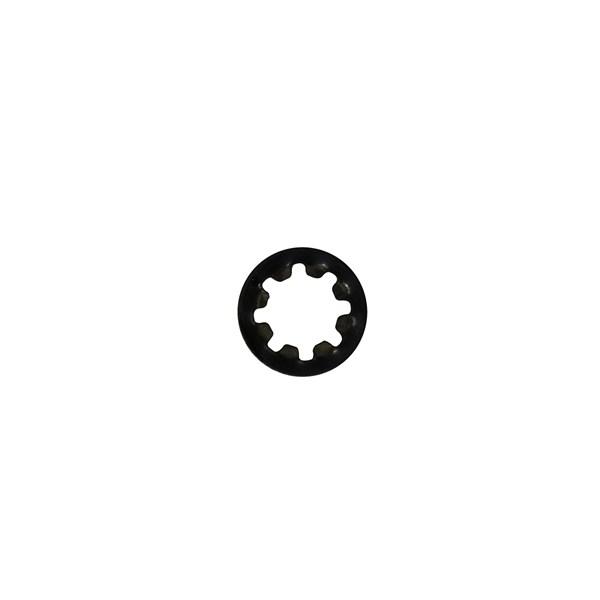 Arruela da Coronha Carabina 14 Madeira - QGK