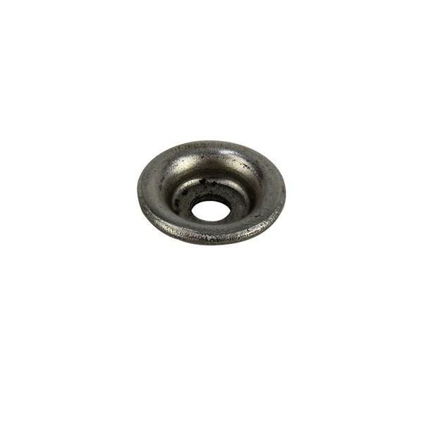Arruela de Vedação do Pistão Carabina Black Diamond - QGK