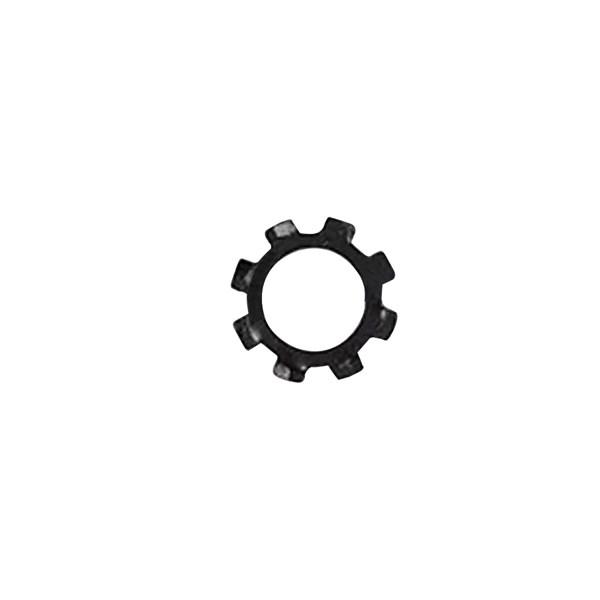 Arruela Dentada Coronha GII (10000004) - CBC