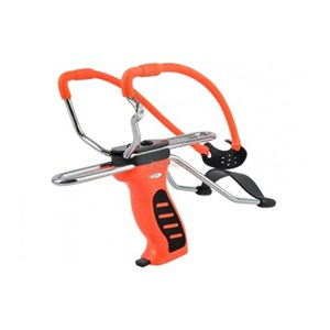 Atiradeira Magic Slingshot - Armais