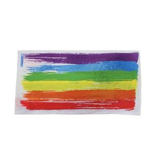 Bandana Com Proteção Uv 50+ Rainbow - Nautika