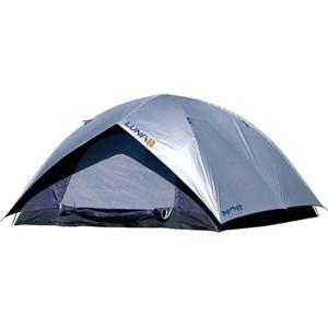 Barraca Camping Luna Para 5 pessoas 1200mm - Mor
