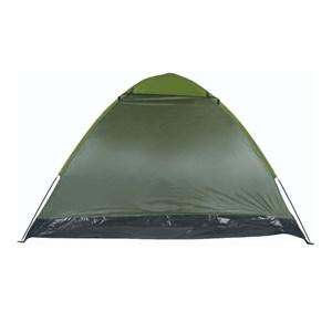 Barraca Camping Pantanal 3 Pessoas 300mm – Mor