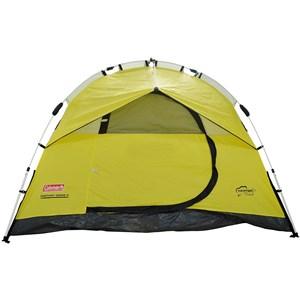 Barraca Instant Dome 4 Pessoas - Coleman