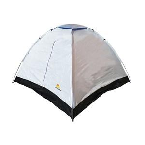 Barraca Para Camping Atena 3 Pessoas – Guepardo