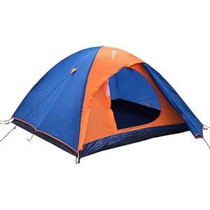 Barraca Para Camping Falcon 4 Pessoas – Nautika