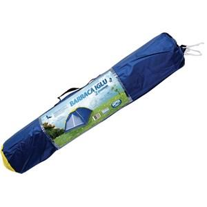 Barraca Para Camping Iglu 3 Pessoas – Mor