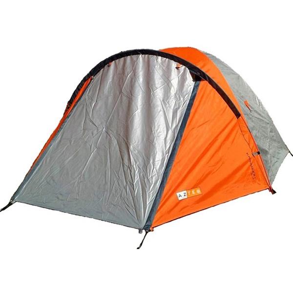 Barraca Para Camping Katmandu 3/4 Pessoas - Azteq