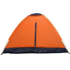 Barraca Para Camping Panda 3 Pessoas – Nautika