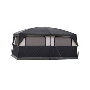 Barraca Para Camping Prairie Breeze 9 Pessoas 3.000mm - Coleman