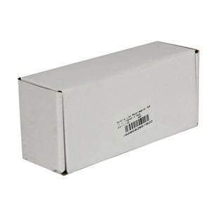 Bateria Airsoft Lipo (20C) 1100mAh 11.1v - QGK