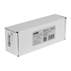 Bateria Airsoft Lipo Feasso FFB-002 (15C) 1500mAh 11.1v