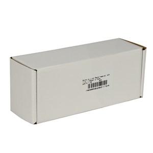 Bateria Lipo Recarregavel QGK 7.4v 1100mah 2 Pack