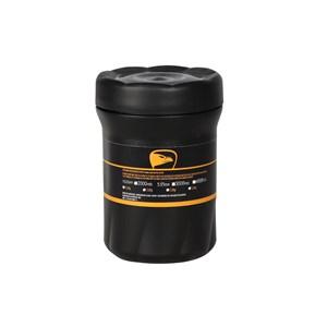 BBs Airsoft Munição Plástica 0.20g 4000un. - Eagle Speedy