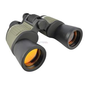Binóculo Águia 7x35mm