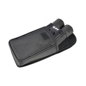 Binóculo Compacto 10x25mm - Armais