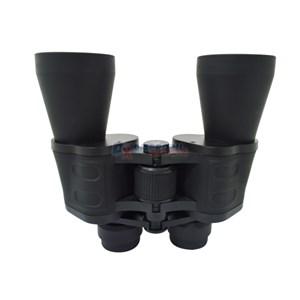 Binóculo Pelicano 7x50mm - Nautika
