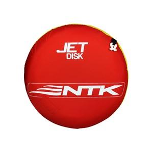 Bóia Jet Disk - Nautika