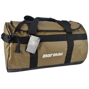 Bolsa / Mala Mormaii Storm 65L Marrom