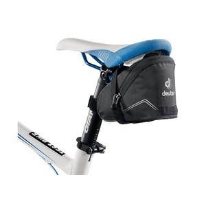 Bolsa Para Bike Bag I New 1 Litro Preto – Deuter