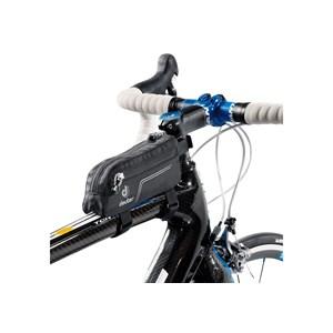 Bolsa Para Bike Energy Bag l New 0.5 Litro Preto - Deuter