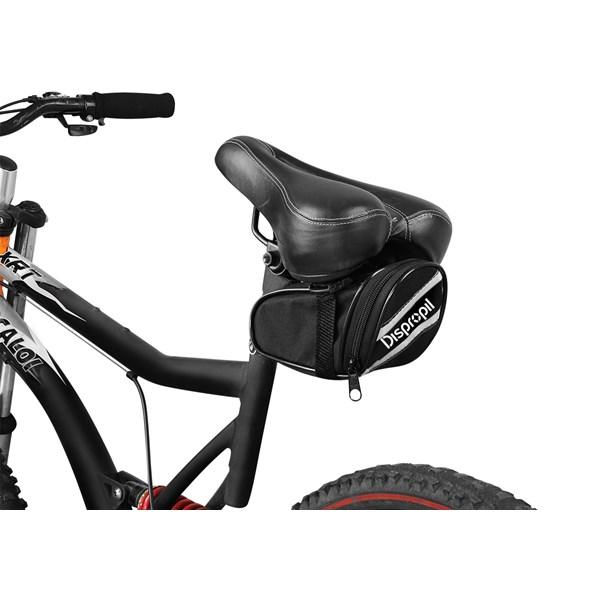 Bolsa para Bikes Modelo II - Dispropil