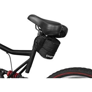 Bolsa para Bikes Modelo IV - Dispropil