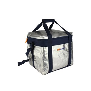 Bolsa Térmica Cooler Kaliko Unica 22 Litros - Nautika