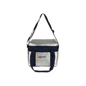 Bolsa Térmica Cooler Kaliko Unica 6 Litros - Nautika