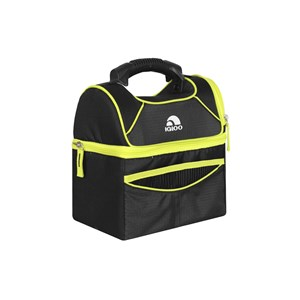 Bolsa Térmica Igloo Tech Playmate Gripper 6 Litros