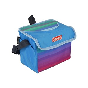 Bolsa Térmica Soft 4 Litros Azul Celeste – Coleman