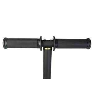 Bomba Manual Fixxar de Encher PCP 300 BAR