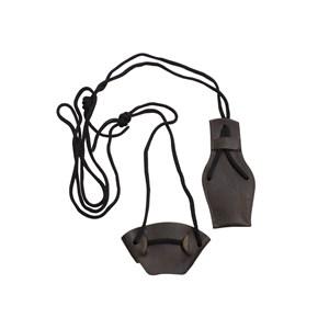 Bowstringer Universal - Armais