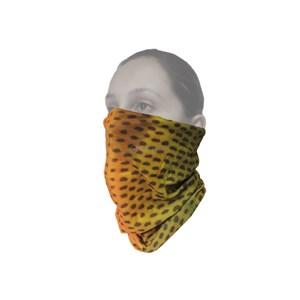 Breeze Dourado - Guepardo