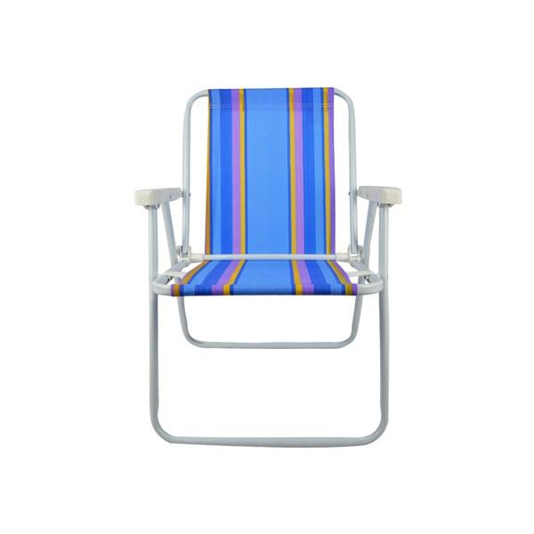 Cadeira Dobrável Alta - Mor