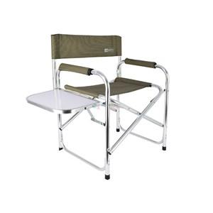 Cadeira Dobrável Diretor - Nautika