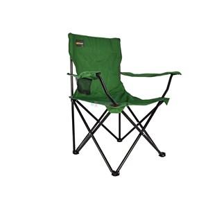 Cadeira Dobrável Nautika Boni Verde