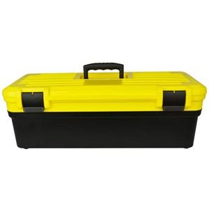 Caixa / Maleta de Manutenção Amarela - Combat